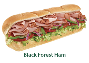 Sandwiches_BlackForestHam